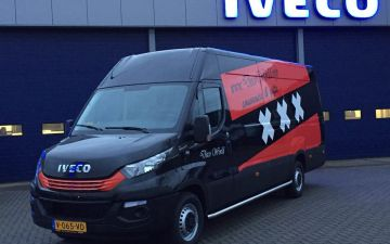 Decoworld - Iveco Daily 35s14va8