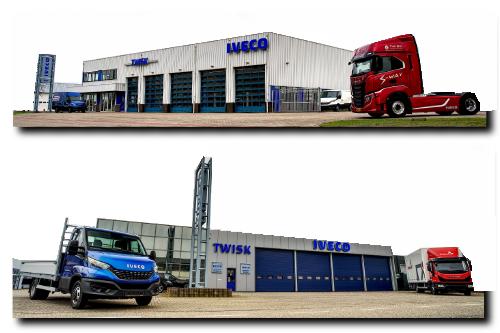 https://www.twisktruck.nl/uploads/page/twisk-truck-service-de-iveco-dealer-van-noord-holland-1.png